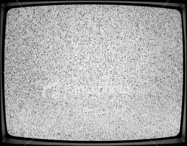 ist2_4783663-analogue-tv-static-television-white-noise.jpg
