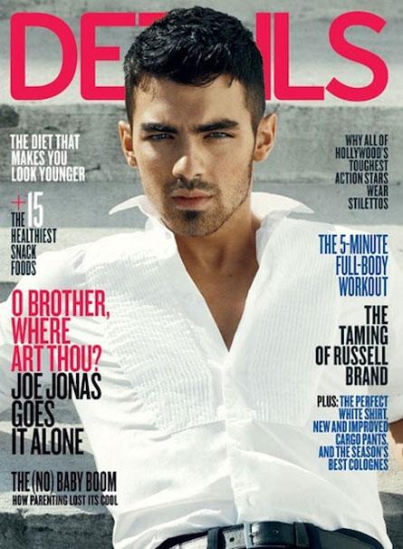 details magazine gay