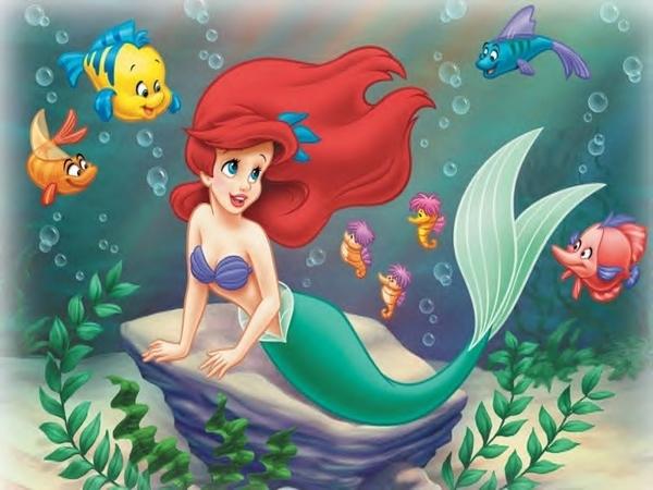 "Disney Princess inspired"" wedding dresses, AKA dresses that look ..."