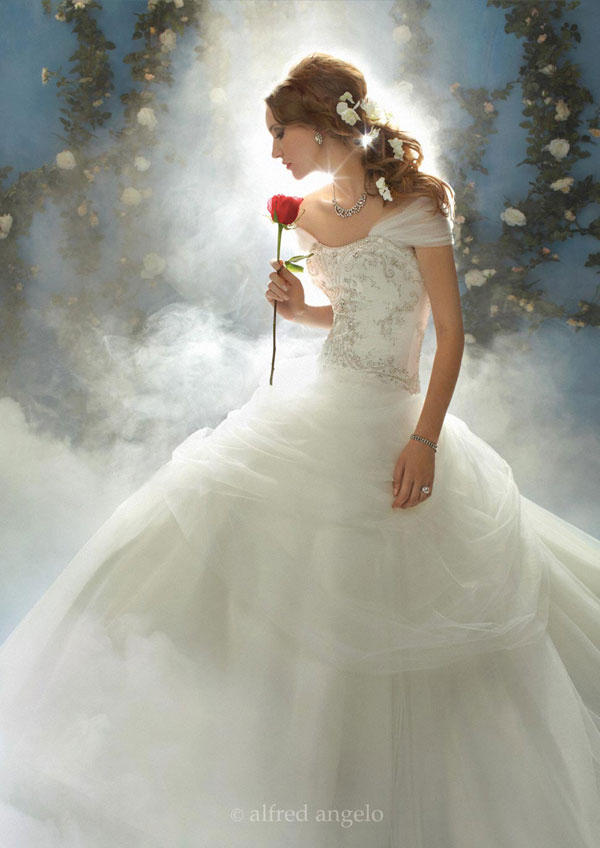 disney princess inspired wedding dresses aka dresses