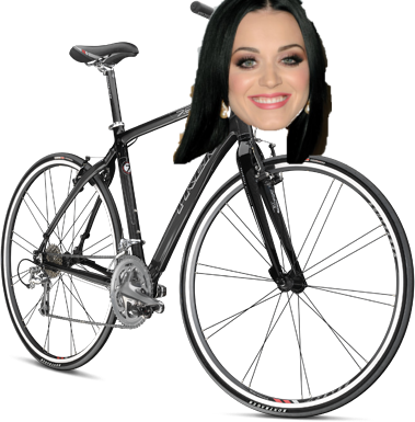 katy-perry-cover.png