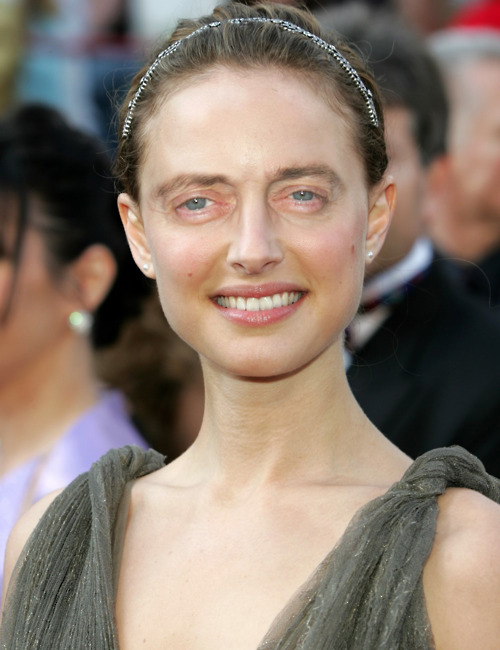 Buscemi Eyes Template Steve Buscemi Eyes And