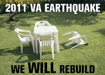 http://belieber.files.wordpress.com/2011/08/2011-va-earthquake-we-will-rebuild-east-coast-damage.jpg