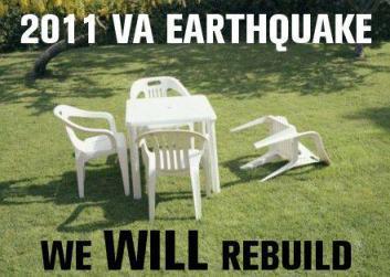 East Coast Damage